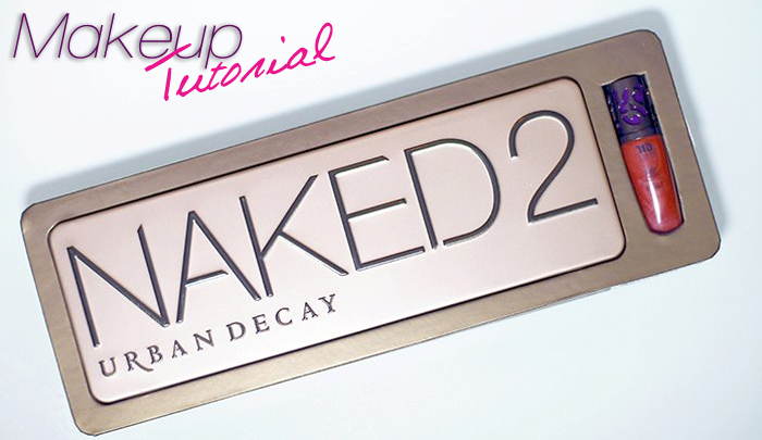 Skjermbilde 2012 03 09 kl. 18.58.17 Makeup Tutorial: Urban Decay Naked 2