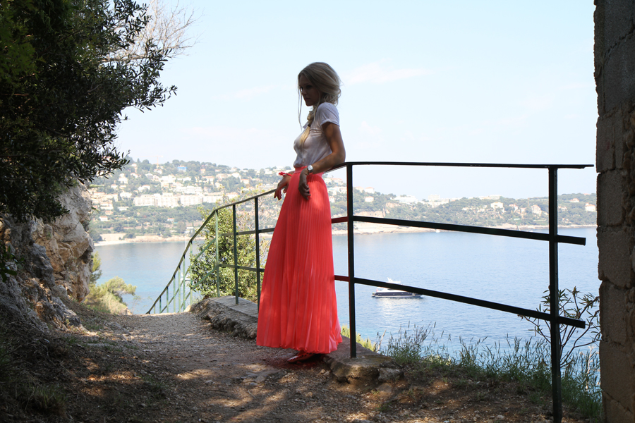 IMG 1736 A stroll around Monaco + ootd
