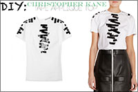 christopher-kane-black-blouse-with-tape-appliques-product-1-6057915-491657247_large_flex