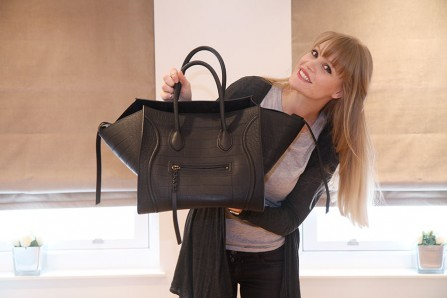 celine bags online shopping - celine large luggage