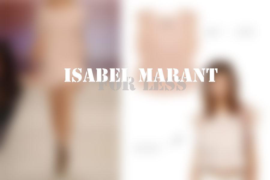 isabel-marant-top