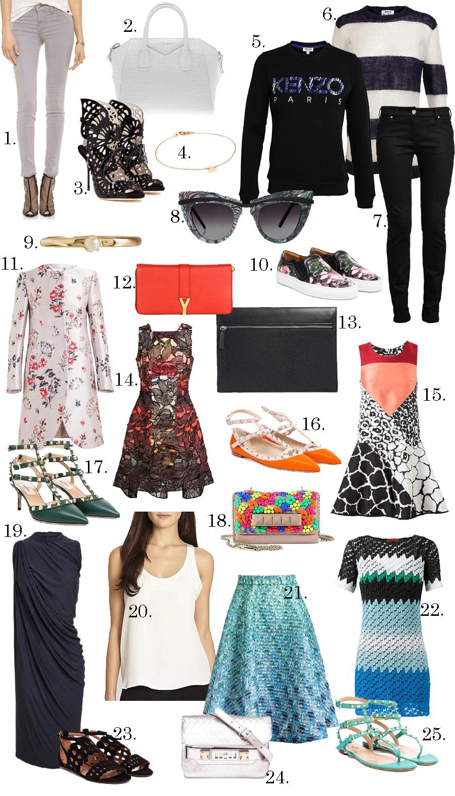 sale-favourites-2014