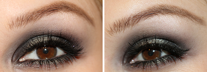 smokeylash A beginners guide to false eyelashes
